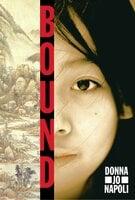 Bound - Donna Jo Napoli