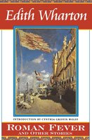 Roman Fever and Other Stories - Edith Wharton