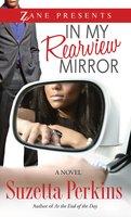 In My Rearview Mirror - Suzetta Perkins