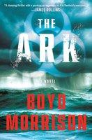 The Ark - Boyd Morrison