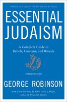 Essential Judaism - George Robinson