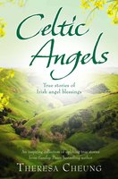 Celtic Angels - Theresa Cheung