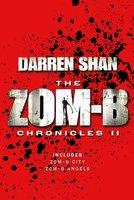 Zom-B Chronicles II - Darren Shan
