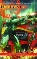 Hellgate: London: Covenant - Mel Odom
