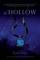 The Hollow - Jessica Verday