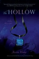 The Hollow - Jessica Verday