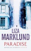 Paradise - Liza Marklund