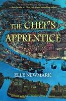 The Chef's Apprentice - Elle Newmark