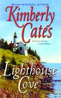 Lighthouse Cove - Kimberly Cates