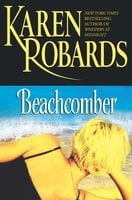 Beachcomber - Karen Robards