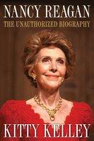 Nancy Reagan - Kitty Kelley