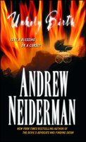 Unholy Birth - Andrew Neiderman