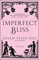Imperfect Bliss - Susan Fales-Hill