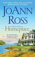 Homeplace - JoAnn Ross