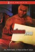 Blackgentlemen.com - Zane