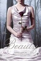 Beauty - Nancy Ohlin