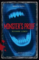 Monster's Proof - Richard Lewis