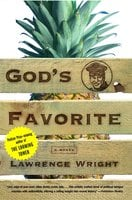God's Favorite - Lawrence Wright