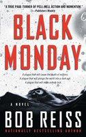 Black Monday - Bob Reiss