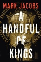 A Handful of Kings - Mark Jacobs