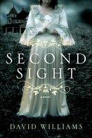 Second Sight - David Williams