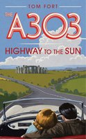 The A303 - Tom Fort