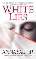 White Lies - Anna Salter