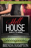Hell House: Reality TV Drama - Brenda Hampton