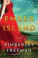Ember Island - Kimberley Freeman