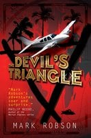 The Devil's Triangle - Mark Robson