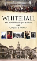Whitehall - Colin Brown