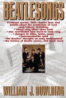Beatlesongs - William J. Dowlding