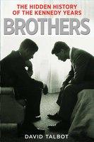 Brothers - David Talbot