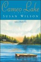Cameo Lake - Susan Wilson