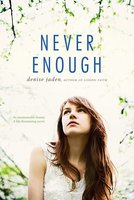 Never Enough - Denise Jaden
