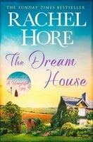 The Dream House - Rachel Hore