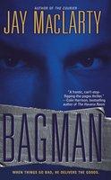 Bagman - Jay MacLarty
