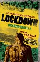 Lockdown - Drauzio Varella