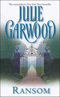 Ransom - Julie Garwood