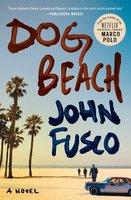 Dog Beach - John Fusco