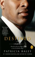 Destined - Patricia Haley