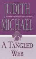 A Tangled Web - Judith Michael