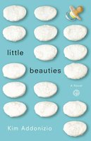 Little Beauties - Kim Addonizio