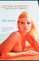 Star Struck - Pamela Anderson