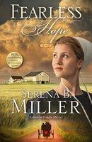 Fearless Hope - Serena B. Miller