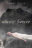 Always, Forever - Nancy Ohlin