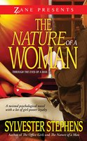 The Nature of a Woman - Sylvester Stephens