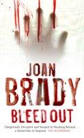 Bleedout - Joan Brady