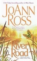 River Road - JoAnn Ross