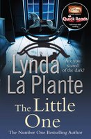 The Little One (Quick Read 2012) - Lynda La Plante